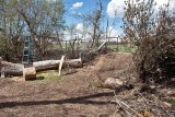 2185 splitting wood.jpg