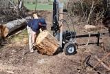 2192 splitting wood.jpg