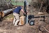 2193 splitting wood.jpg