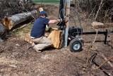 2194 splitting wood.jpg