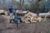 2196 splitting wood.jpg