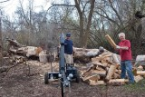 2197 splitting wood.jpg