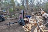 2206 splitting wood.jpg