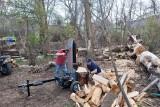2207 splitting wood.jpg
