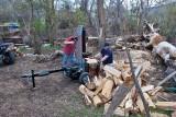 2208 splitting wood.jpg