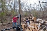 2209 splitting wood.jpg