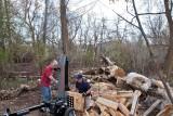 2210 splitting wood.jpg