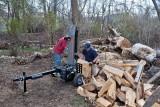 2211 splitting wood.jpg