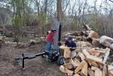 2212 splitting wood.jpg