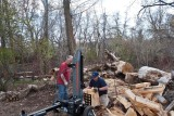 2213 splitting wood.jpg