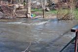 2219 Raging waters 4 16 16.jpg
