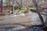 2221 Raging waters 4 16 16.jpg