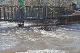 2227 Raging waters 4 16 16.jpg