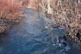 2243 Raging waters 4 16 16.jpg