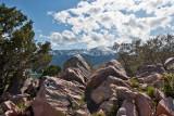 2422 South Canyon.jpg