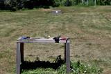 2548 Rifle Range.jpg