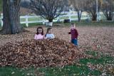 3117 kids in leaves.jpg