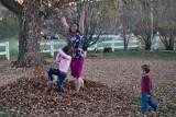 3133 kids in leaves.jpg