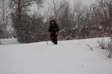 3190 Jackie walking snow 1.jpg