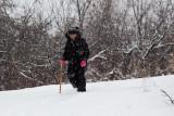 3190 Jackie walking snow.jpg