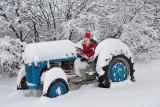 3192 Santa on tractor Christmas 2016.jpg