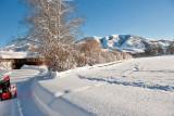 3222 Jan 5 2017 snow.jpg