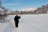 3225 Jackie walking snow.jpg