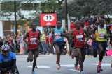 10-13-13 Chicago Marathon