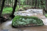 Emerald Rocki