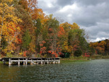 White Lake Blairstown NJ.jpg