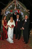 Charlie And Carol's Weddings Photos