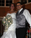 danielles_wedding