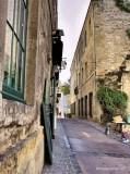 Montpellier35s1.jpg