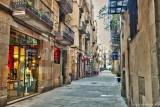 Barcelona2013_072s1.jpg