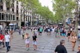 Barcelona121s1.jpg