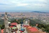 Barcelona265s1.jpg