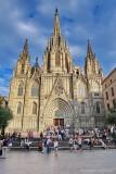 Barcelona412aa1.jpg