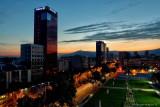 Barcelona719s.jpg