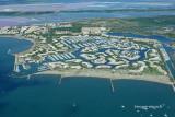 Port Camargue Marina