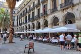 Barcelona788s.jpg
