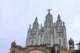 Barcelona201s1.jpg