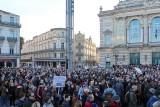 Montpellier_Charlie24.jpg