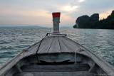 Ko_Yao_Boat_Ride145s0.jpg