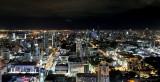 Bangkok0059s.jpg