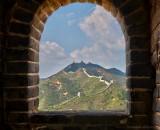 Muraille_Chine380s.jpg