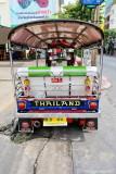 Bangkok0430s.jpg