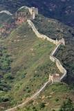 Muraille_Chine241s.jpg