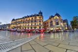Montpellier085s.jpg