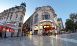 Montpellier064s.jpg