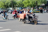 Pekin1177s0.jpg